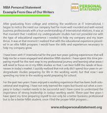 mba grad school essay sample idr group school mission statement template  osypv  h esi