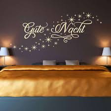 Led Sternenhimmel Decke Beleuchtung Fertig Kaufen Shop Mycosmos