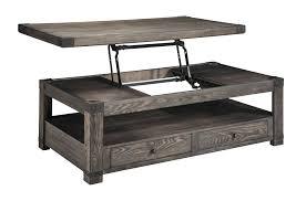 ashley furniture side table coffee dark wood side table coffee table sets glass coffee table ashley