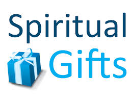 joel detlefsen spiritual gifts vs natural talents and abilities spiritual gifts vs natural talents and abilities