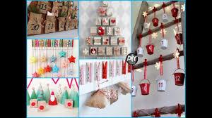 50 diy advent calendar ideas best xmas crafts