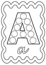 Coloriage Dessiner Alphabet Minuscule Imprimer Duilawyerlosangeles