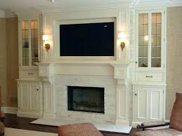 fireplace mantel with tv fireplace mantel with on top fireplace mantels with above for magnificent best above throughout fireplace corner fireplace mantel