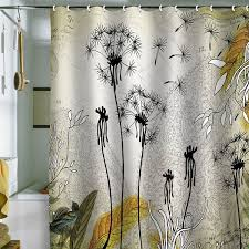 designer shower curtains nz