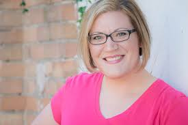 Meet the Writers: Tanya Smith, SLR Lounge Author of the Popular 'Time Out  With Tanya' Series