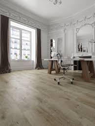 vinyl plank flooring images. Interesting Plank 9 In Vinyl Plank Flooring Images GoHaus