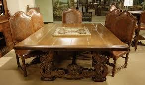 furniture spanish. furniture spanish i