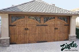 garage door stylesFrench Garage Doors  Wageuzi