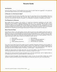 Resume Template Builder Enchanting First Job Resume Builder Part Time Job Resume Template Resume