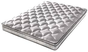 proper sleeping posture while a cushioning layer of 1 8 pound high density convoluted foam increases comfort and extends the longevity of the mattress