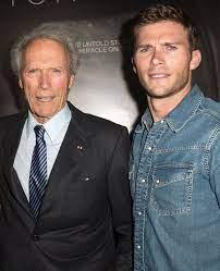 Scott Eastwood: Dad Clint 'Doesn't Like ...