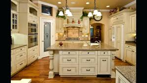 cream kitchen cabinets wall color image of cream kitchen cabinets wall color best wall color for