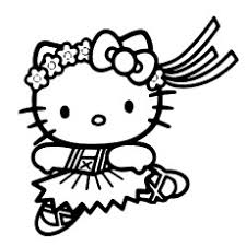 Select from 35478 printable coloring pages of cartoons, animals, nature, bible and many more. Top 75 Free Printable Hello Kitty Coloring Pages Online