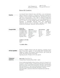 Resume Writing Software Free Download Best of Mac Resume Builder Resume Writing Software Mac Resume Writing