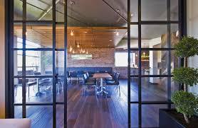 hi tech office products. cozy hi tech office design amazing high supplies lafayette la products a