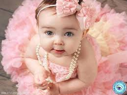 Images Baby Cute 25 Very Cute Babies Pictures