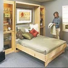 hidden beds in furniture. Bed Hidden Beds In Furniture