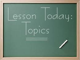 argument persuasion essay topics academic 50 argument essay topics homework study tips about com