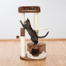cat trees for sale. Trixie Pilar Cat Tree Trees For Sale X