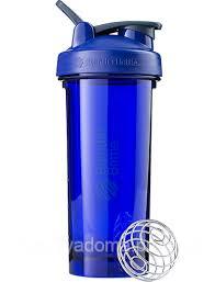 <b>Спортивная</b> бутылка-<b>шейкер BlenderBottle Pro28</b> Tritan 820 ml ...