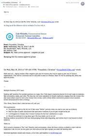 How To Send Resume For Job Biology Paper CSE Style Martin sending resume craigslist 63