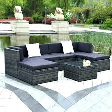 outdoor furniture covers waterproof. Simple Covers Weatherproof Patio Furniture Good Weather Resistant Outdoor Throughout Cover  Waterproof Remodel 15 For Covers