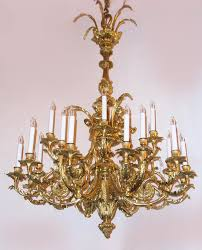 full size of furniture winsome antique bronze chandeliers 14 excellent for enlarge photoantiques also french