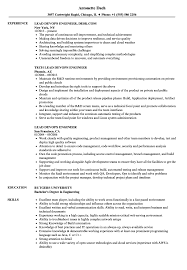 devops resume. Lead Devops Engineer Resume Samples Velvet Jobs
