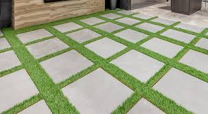 consider installing a tile patio deck or pool area complement your home s exterior setting with a durable floor tile that will