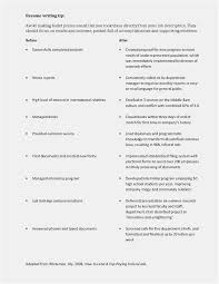 Skills And Abilities Example Resumes 72 Awesome Photography Of Resume Skills And Abilities Examples Sales
