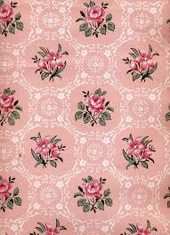 Cute Vintage Wallpapers on WallpaperSafari