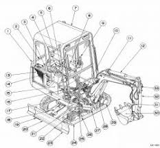 takeuchi tl130 wiring diagram takeuchi image takeuchi wiring diagram wiring diagrams and schematics on takeuchi tl130 wiring diagram