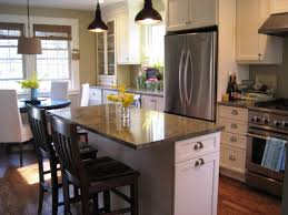 portable kitchen islands canada image of cool portable kitchen islands with seating design ideas