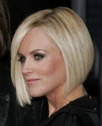 new short bob hairstyles for 2017 14