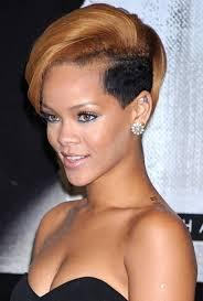 Black Hairstyles Mohawks Of Mohawks Hairstyles Frehaus