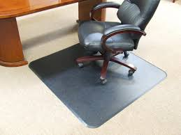 floor mat for desk chair. Large Chair Mat Office Mats For Hard Floors Floor Pertaining To Proportions 1500 X 1125 Desk .