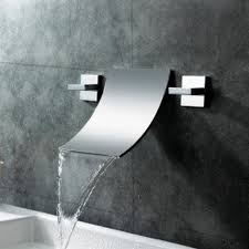 modern bathroom sink. Ultra Modern Bathroom Faucets Sink