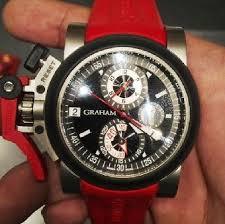 qatar collections men watches in qatar men original graham limited edition watch