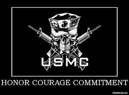 best marine thing images marine corps marine  moto