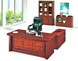nice office desk. Plain Office Nice Office Desk S For Home   In Nice Office Desk K