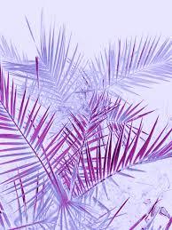 Aesthetic Light Purple Wallpapers ...