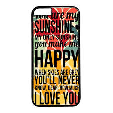 Design Quotes Beauteous Buy Inspiring Quotes Quotes About Life And Hope To Live By Pattern