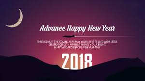 wish twitter happy new year for you