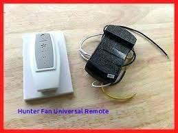 full size of harbor breeze ceiling fan remote control reset dimmer reprogram decorating delightful astonishing fans