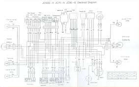 1969 honda z50 wiring diagram wiring diagrams honda z50 wiring harness car diagram