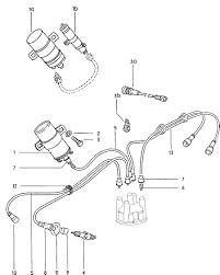 rail buggy wiring diagram rail automotive wiring diagrams description 036065000 rail buggy wiring diagram
