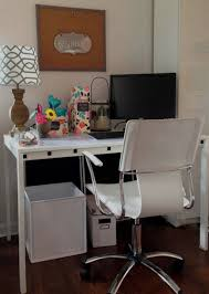 ikea office dividers. Office Dividers Ikea Fice Furniture Desk 332ndf Ikea Office Dividers