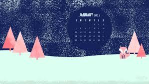 january 2015 desktop wallpaper. Exellent 2015 Computer  With Calendar Quote  Retina Display  Throughout January 2015 Desktop Wallpaper X