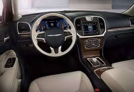 2018 chrysler imperial release date. beautiful release 2018 chrysler imperial  wallpaper on chrysler imperial release date p