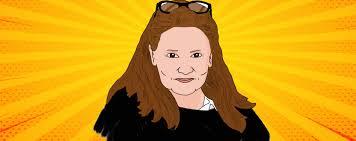 Portrait exploitante : Priscilla Schneider - BoxOffice France